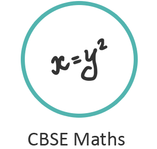 Learn CBSE/NCERT Maths for Class 9 10 11 12 at teachoo