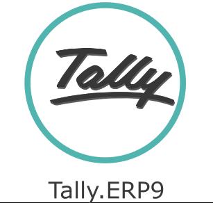 Learn Tally ERP9