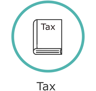 Learn Income Tax for CA IPCC Final BCom ICWA and practical tax from teachoo
